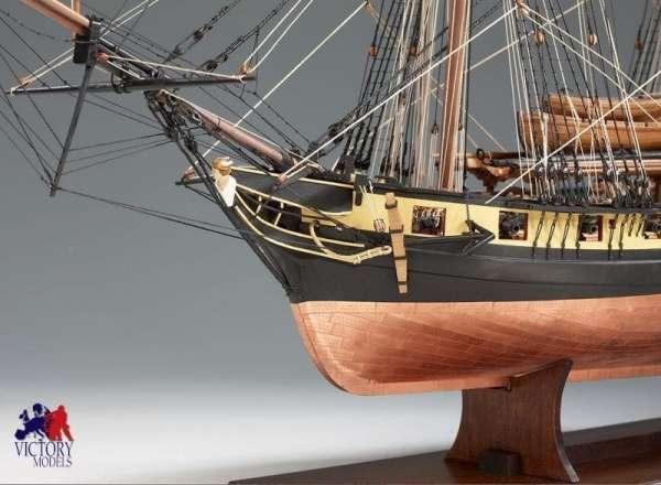 russian-brig-mercury-1820-do-sklejania-sklep-modelarski-modeledo-image_Amati - drewniane modele okrętów_1300/06_3