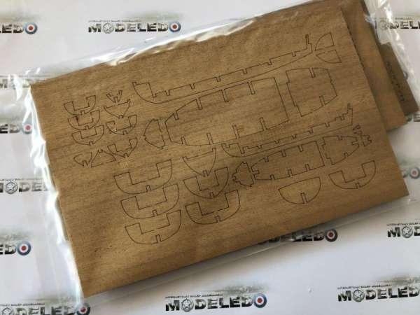 russian-brig-mercury-1820-do-sklejania-sklep-modelarski-modeledo-image_Amati - drewniane modele okrętów_1300/06_15
