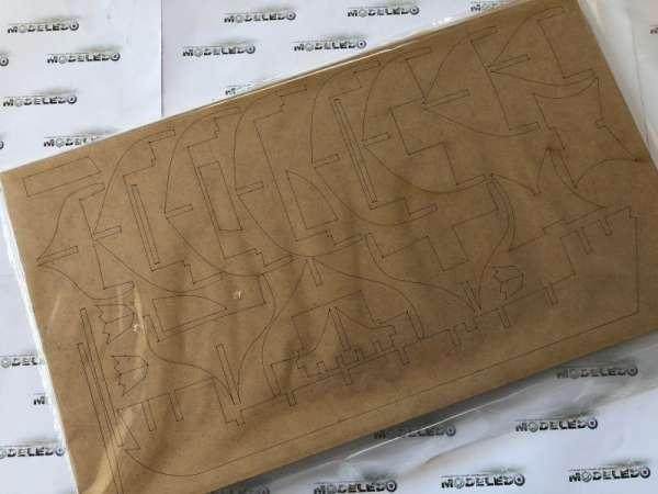 russian-brig-mercury-1820-do-sklejania-sklep-modelarski-modeledo-image_Amati - drewniane modele okrętów_1300/06_19