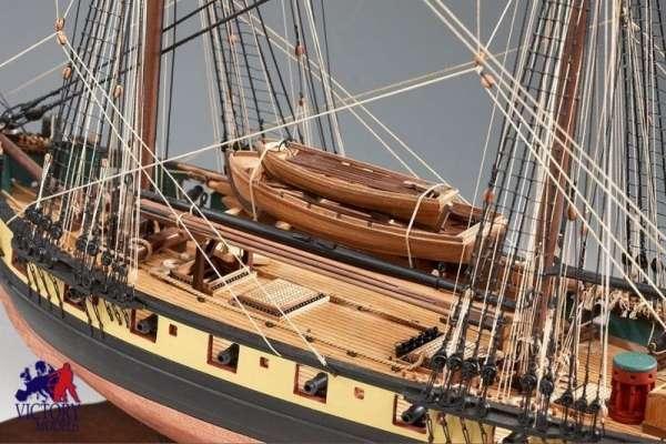 russian-brig-mercury-1820-do-sklejania-sklep-modelarski-modeledo-image_Amati - drewniane modele okrętów_1300/06_5