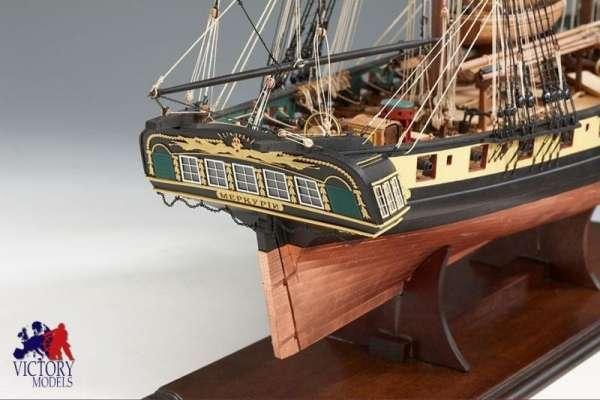russian-brig-mercury-1820-do-sklejania-sklep-modelarski-modeledo-image_Amati - drewniane modele okrętów_1300/06_2