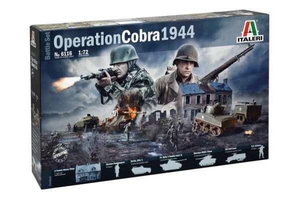 italeri_6116_battle_set_operation_cobra_1944_hobby_shop_modeledo_image_2-image_Italeri_6116_2