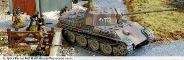 italeri_6116_battle_set_operation_cobra_1944_hobby_shop_modeledo_image_11-image_Italeri_6116_3