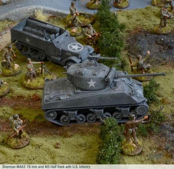 italeri_6116_battle_set_operation_cobra_1944_hobby_shop_modeledo_image_9-image_Italeri_6116_3