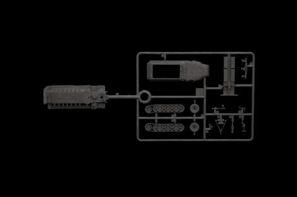italeri_6116_battle_set_operation_cobra_1944_hobby_shop_modeledo_image_23-image_Italeri_6116_3