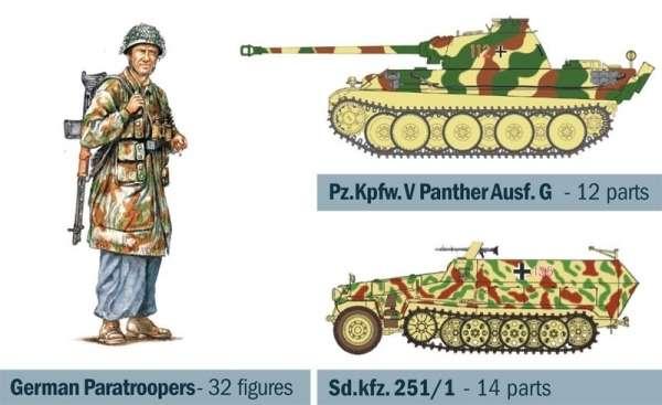 italeri_6116_battle_set_operation_cobra_1944_hobby_shop_modeledo_image_6-image_Italeri_6116_3