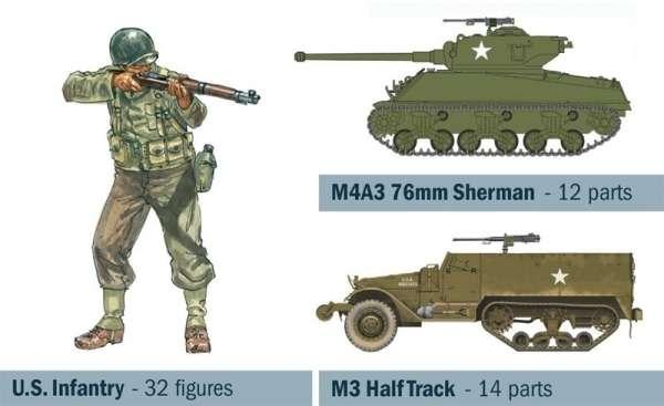 italeri_6116_battle_set_operation_cobra_1944_hobby_shop_modeledo_image_5-image_Italeri_6116_3