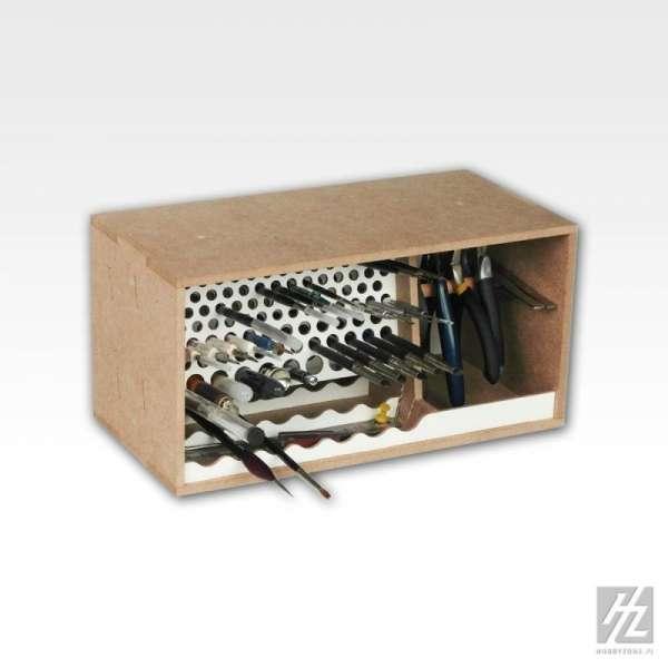 modul-organizer-na-pedzle-narzedzia-sklep-modelarski-modeledo-image_Hobby Zone_OM07b_4