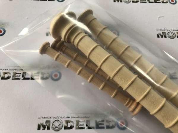 drewniany-model-do-sklejania-statku-robert-e-lee-sklep-modeledo-image_Amati - drewniane modele okrętów_1439_10