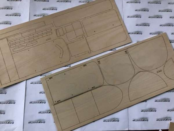 drewniany-model-do-sklejania-statku-robert-e-lee-sklep-modeledo-image_Amati - drewniane modele okrętów_1439_21