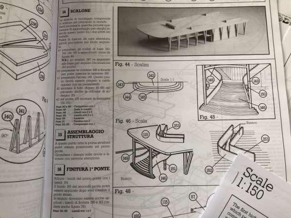 drewniany-model-do-sklejania-statku-robert-e-lee-sklep-modeledo-image_Amati - drewniane modele okrętów_1439_20