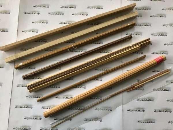 drewniany-model-do-sklejania-statku-robert-e-lee-sklep-modeledo-image_Amati - drewniane modele okrętów_1439_8