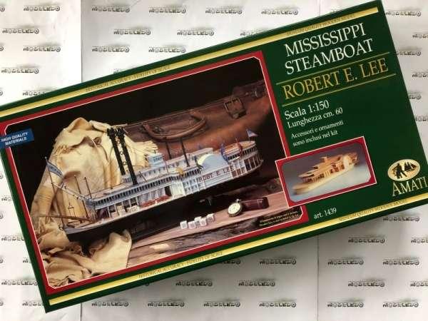 drewniany-model-do-sklejania-statku-robert-e-lee-sklep-modeledo-image_Amati - drewniane modele okrętów_1439_3