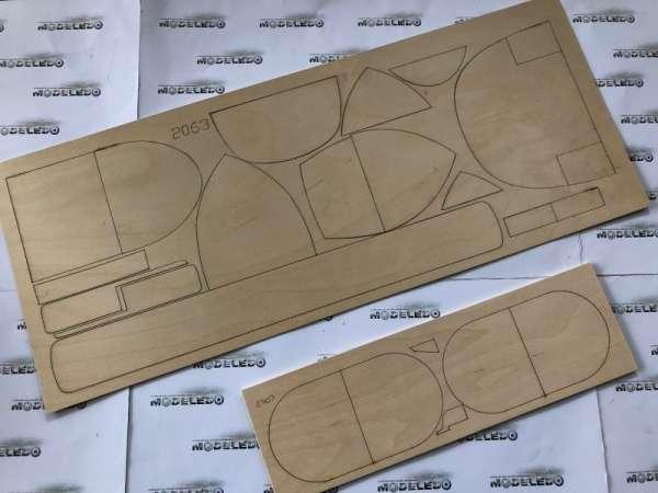 drewniany-model-do-sklejania-statku-robert-e-lee-sklep-modeledo-image_Amati - drewniane modele okrętów_1439_15