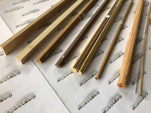 drewniany-model-do-sklejania-statku-robert-e-lee-sklep-modeledo-image_Amati - drewniane modele okrętów_1439_7