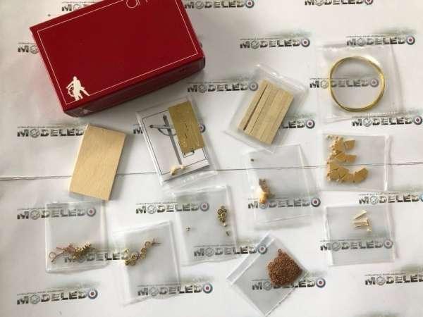 drewniany-model-do-sklejania-statku-robert-e-lee-sklep-modeledo-image_Amati - drewniane modele okrętów_1439_11