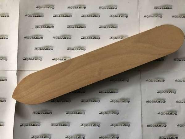 drewniany-model-do-sklejania-statku-robert-e-lee-sklep-modeledo-image_Amati - drewniane modele okrętów_1439_14