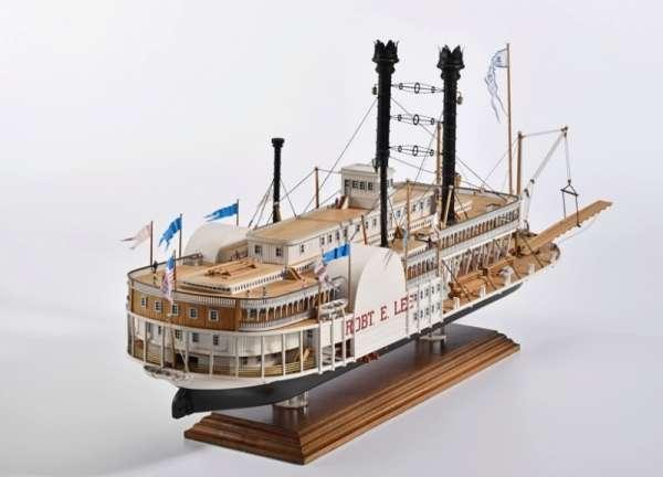 drewniany-model-do-sklejania-statku-robert-e-lee-sklep-modeledo-image_Amati - drewniane modele okrętów_1439_27