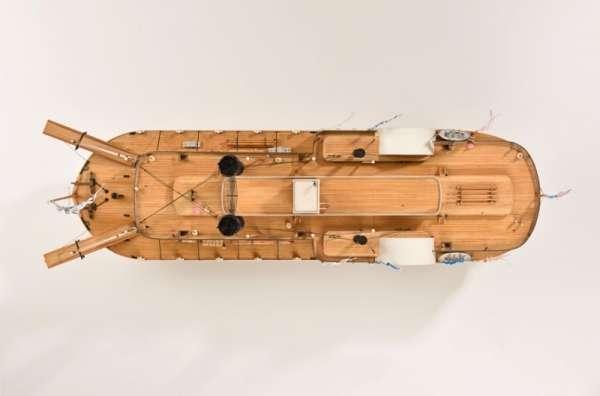 drewniany-model-do-sklejania-statku-robert-e-lee-sklep-modeledo-image_Amati - drewniane modele okrętów_1439_24