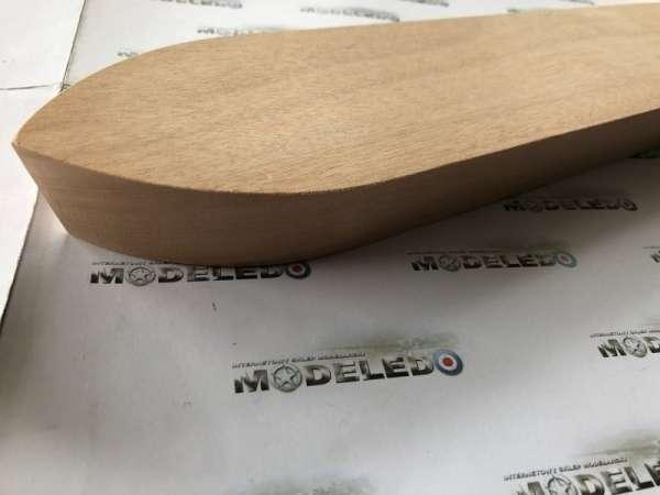 drewniany-model-do-sklejania-statku-robert-e-lee-sklep-modeledo-image_Amati - drewniane modele okrętów_1439_12