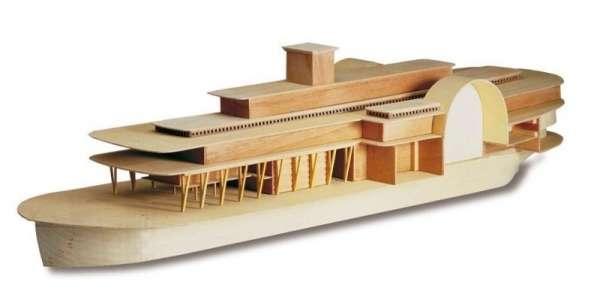 drewniany-model-do-sklejania-statku-robert-e-lee-sklep-modeledo-image_Amati - drewniane modele okrętów_1439_23