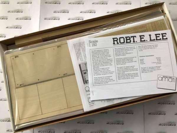 drewniany-model-do-sklejania-statku-robert-e-lee-sklep-modeledo-image_Amati - drewniane modele okrętów_1439_6