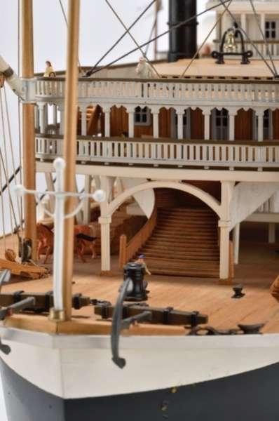 drewniany-model-do-sklejania-statku-robert-e-lee-sklep-modeledo-image_Amati - drewniane modele okrętów_1439_26