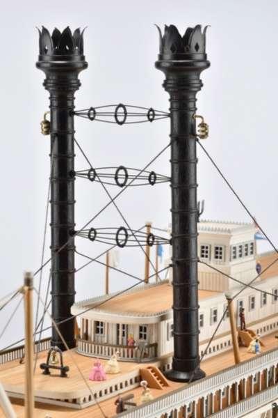 drewniany-model-do-sklejania-statku-robert-e-lee-sklep-modeledo-image_Amati - drewniane modele okrętów_1439_25