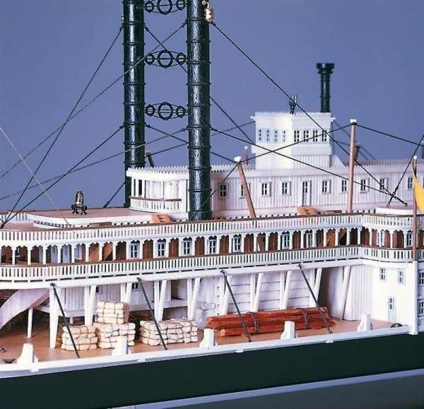 drewniany-model-do-sklejania-statku-robert-e-lee-sklep-modeledo-image_Amati - drewniane modele okrętów_1439_5