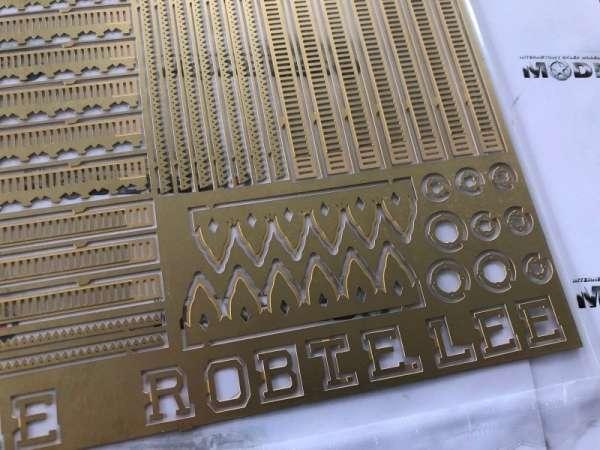 drewniany-model-do-sklejania-statku-robert-e-lee-sklep-modeledo-image_Amati - drewniane modele okrętów_1439_18