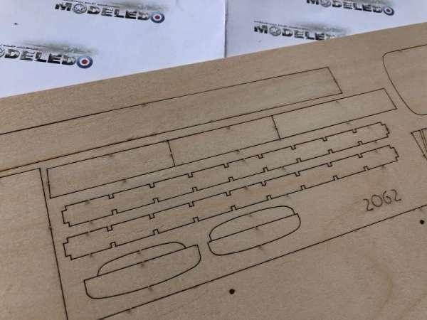 drewniany-model-do-sklejania-statku-robert-e-lee-sklep-modeledo-image_Amati - drewniane modele okrętów_1439_16