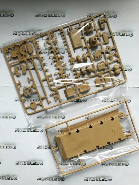 -image_RFM Rye Field Model_5040_5