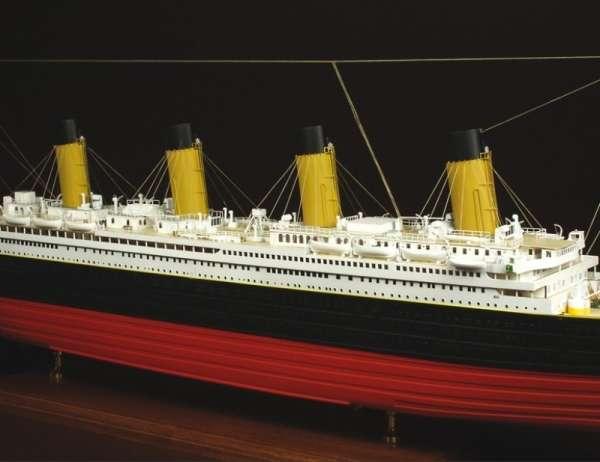 drewniany-model-do-sklejania-statku-rms-titanic-sklep-modeledo-image_Amati - drewniane modele okrętów_1606_38