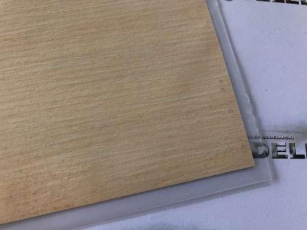 drewniany-model-do-sklejania-statku-rms-titanic-sklep-modeledo-image_Amati - drewniane modele okrętów_1606_22