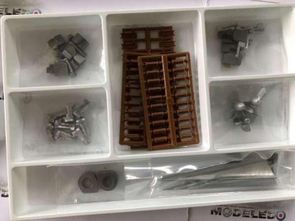 drewniany-model-do-sklejania-statku-rms-titanic-sklep-modeledo-image_Amati - drewniane modele okrętów_1606_26