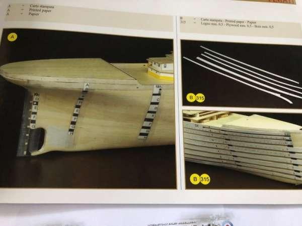 drewniany-model-do-sklejania-statku-rms-titanic-sklep-modeledo-image_Amati - drewniane modele okrętów_1606_32