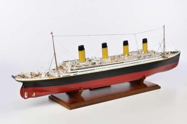 drewniany-model-do-sklejania-statku-rms-titanic-sklep-modeledo-image_Amati - drewniane modele okrętów_1606_36