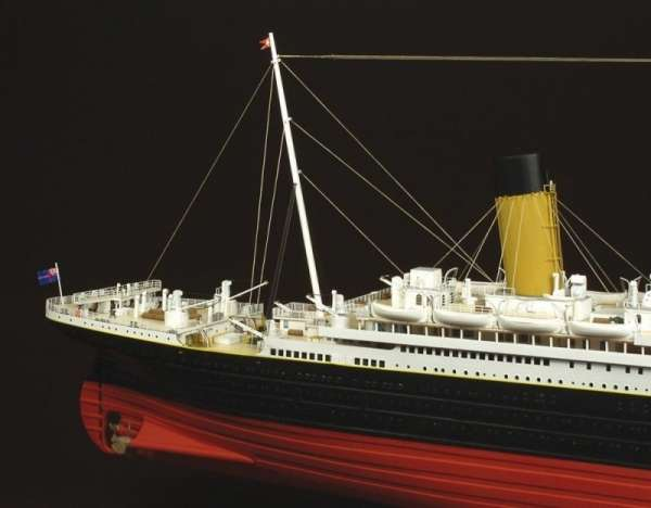 drewniany-model-do-sklejania-statku-rms-titanic-sklep-modeledo-image_Amati - drewniane modele okrętów_1606_2