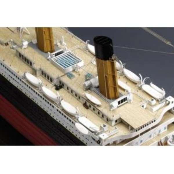 drewniany-model-do-sklejania-statku-rms-titanic-sklep-modeledo-image_Amati - drewniane modele okrętów_1606_4
