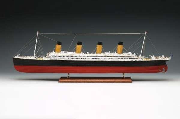 drewniany-model-do-sklejania-statku-rms-titanic-sklep-modeledo-image_Amati - drewniane modele okrętów_1606_35