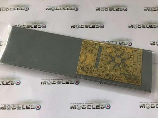 drewniany-model-do-sklejania-statku-rms-titanic-sklep-modeledo-image_Amati - drewniane modele okrętów_1606_19