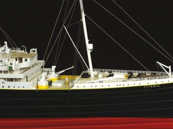 drewniany-model-do-sklejania-statku-rms-titanic-sklep-modeledo-image_Amati - drewniane modele okrętów_1606_41