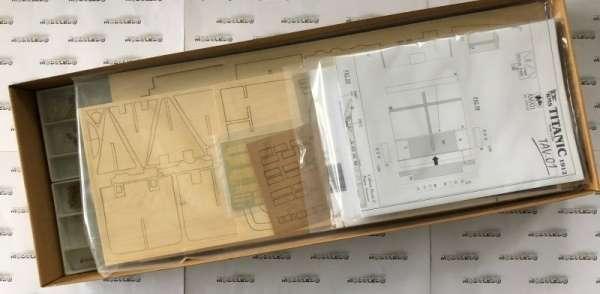 drewniany-model-do-sklejania-statku-rms-titanic-sklep-modeledo-image_Amati - drewniane modele okrętów_1606_7