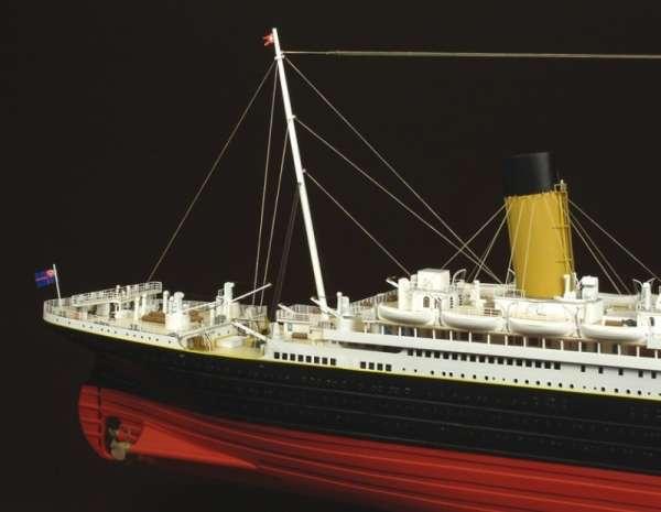drewniany-model-do-sklejania-statku-rms-titanic-sklep-modeledo-image_Amati - drewniane modele okrętów_1606_40