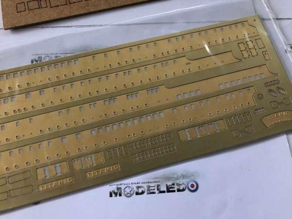 drewniany-model-do-sklejania-statku-rms-titanic-sklep-modeledo-image_Amati - drewniane modele okrętów_1606_13