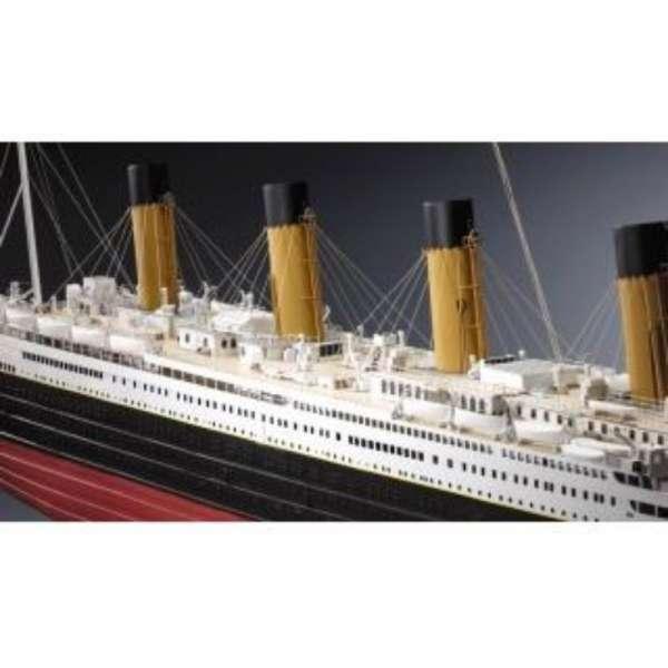 drewniany-model-do-sklejania-statku-rms-titanic-sklep-modeledo-image_Amati - drewniane modele okrętów_1606_5