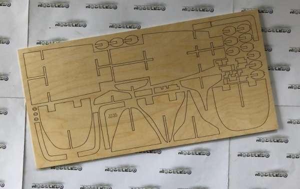 drewniany-model-do-sklejania-statku-rms-titanic-sklep-modeledo-image_Amati - drewniane modele okrętów_1606_14