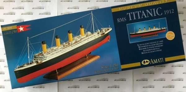 drewniany-model-do-sklejania-statku-rms-titanic-sklep-modeledo-image_Amati - drewniane modele okrętów_1606_6