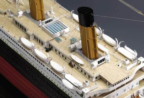 drewniany-model-do-sklejania-statku-rms-titanic-sklep-modeledo-image_Amati - drewniane modele okrętów_1606_37