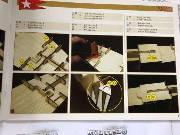 drewniany-model-do-sklejania-statku-rms-titanic-sklep-modeledo-image_Amati - drewniane modele okrętów_1606_31